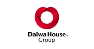 logo Daiwa house