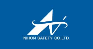 nihon S